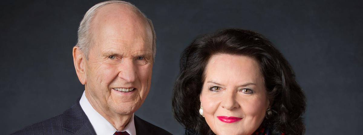 Russell M. Nelson je pozvan kao novi predsjednik Crkve
